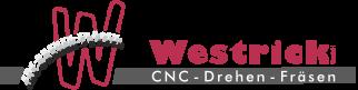 Westrick CNC
